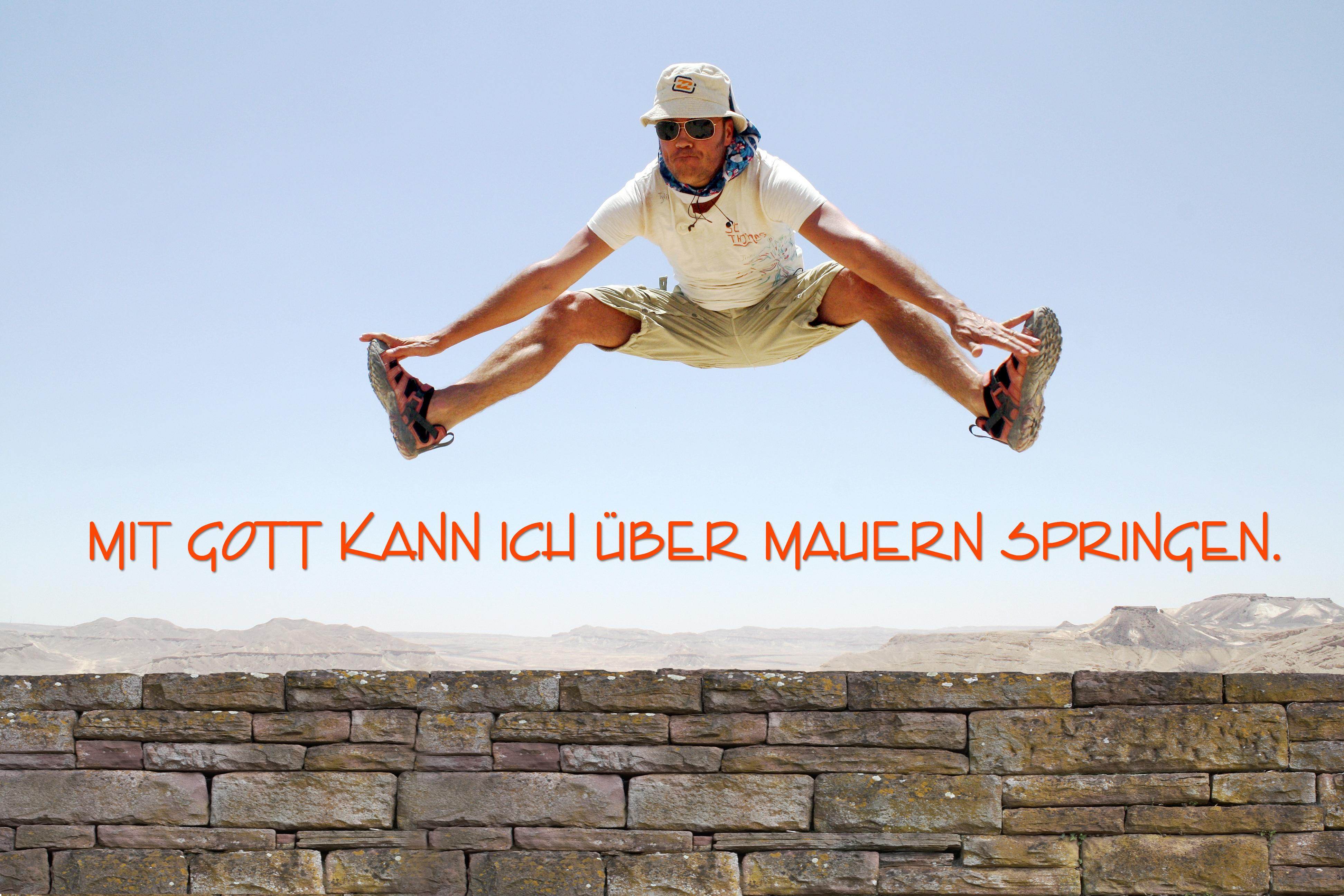 mauern_ueberspringen